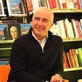 Presentato il libro di Pinuccio Tarantini