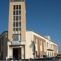 Archeoclub Trani ed il suo rilancio tra nuova presidente e nuova sede