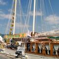 Goletta Verde a Trani, domani flash mob sulla spiaggia di Boccadoro