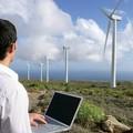 Tutti su per la terra, al circolo Hastarci si parla di green jobs