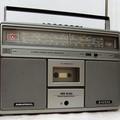T.R.N.B., tele radio nord barese: la tv di Trani degli anni '80