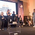 """Premio Fondazione Megamark, il vincitore è Daniele Vicari con  """"Emanuele nella battaglia """""""