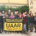 L'Unione atei alle scuole della Bat: non favorite le discriminazioni