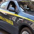Assembramenti nella movida di Trani, sanzioni per un locale
