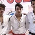 Judo, al trofeo Moscatelli grande successo dell' ASD Gugliemi