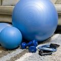 Allenamento e fitness a casa: consigli utili