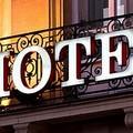 Ristrutturare un albergo, prorogato il termine per le agevolazioni