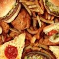Super size me, il documentario che mostra il male del cibo spazzatura