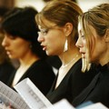 Trani verso la formazione di un coro interculturale: selezioni dal 19 al 27 dicembre