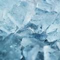 Artic cube: il nuovo condizionatore per rinfrescare piccoli spazi