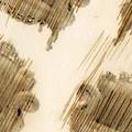 Piovono poltrone