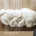 Specialità di bufala, apre a Barletta il rivenditore ufficiale Barlotti