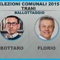 Comunali 2015, al ballottaggio nessun apparentamento ufficiale