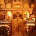 Giornate europee del Patrimonio, l'Archeoclub alla scoperta della Trani ortodossa