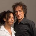 Trani sul filo, oggi in città il duo comico Antonio Rezza e Flavia Mastrella