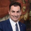 Dalla Legge Bersani all'equo compenso: a Trani il Sottosegretario alla Giustizia, Jacopo Morrone