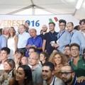 Forza Italia Giovani Bat scende in piazza contro la Finanziaria 2019