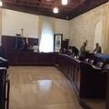 Surroga di Lapi, lunedì torna a riunirsi il Consiglio comunale