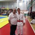 Evento storico per il judo tranese: un atleta va all'European Cadet Cup