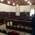 Scomparsa di Nicola Lapi, allestita camera ardente presso la sala del Consiglio comunale