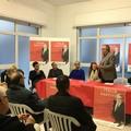 Primarie del Partito Democratico, da Andria sostegno alla mozione Emiliano