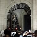 Venerdì santo, una poesia in dialetto per la Madonna addolorata di Trani