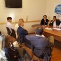 Quattro proposte di legge: Fratelli d'Italia Trani scende in piazza