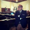 In quarta commissione si dimette il presidente Laurora (Verdi)