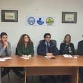 Terremoto Amiu, è polemica sul procedimento penale contro Guadagnolo