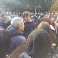 Discarica e cava fumante, domenica nuovo sit-in in piazza della Repubblica