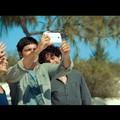 """""""Non è un paese per giovani """": al Cinema Impero il nuovo film di Veronesi"""