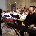 """""""DiscOpera"""": gli alunni della Baldassarre oggi in scena per il concerto di fine anno"""
