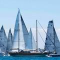Vela, la Lega navale in evidenza alla regata internazionale Brindisi-Corfù