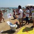Spiagge e fondali puliti, anche quest'anno l'iniziativa di Legambiente
