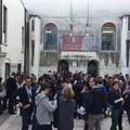 A Trani si celebra la giornata della trasparenza amministrativa
