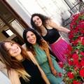 Forkinds, a Palazzo Beltrani il trio di voci femminili