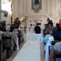 Antonio Quinto sposo: gli auguri di Traniviva