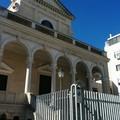 Il dormitorio Caritas è realtà: il 30 agosto inaugurazione con il cardinale Monterisi
