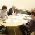 Comitato quartiere Stadio, il 22 ottobre le elezioni per il rinnovo del direttivo