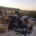 Contrada Fontanelle: ecco la nuova discarica cittadina