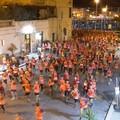 """Di notte e di corsa: ritorna la  """"Trani Night Run """""""