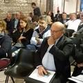 Il Pd esprime vicinanza al sindaco Bottaro e al consigliere Di Tondo