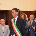 Specchio delle nostre brame, chi sarà il futuro sindaco di Trani?