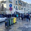 Dal turismo ai parcheggi, lettera aperta di Andrea Orciuolo al sindaco Bottaro