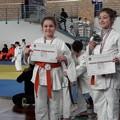 Ancora ottimi risultati per la New Accademy Judo