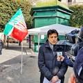 Riscaldamento nelle scuole, Forza Italia: «La maggioranza vicina al collasso»