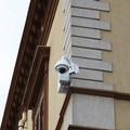 Nuovo impianto di video sorveglianza, la Prefettura approva il progetto di Trani