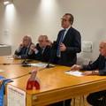 Defibrillatori, Mennea: «Trani è già avanti in fatto di cardio-protezione»
