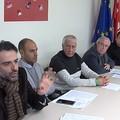 """Nella Bat un coordinamento per i diritti umani """"No al decreto sicurezza di Salvini"""""""