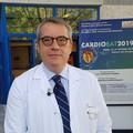 CardioBat 2019, oggi e domani il convegno a Palazzo San Giorgio
